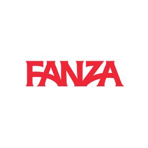FANZA