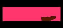 恋愛ショコラのロゴ画像